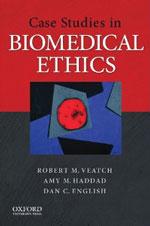 Case Studies - Center for Practical Bioethics